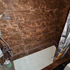 Хостел Казанское Подворье Стандартный номер с различными типами кроватей фото 6