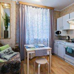 Апартаменты U-Apart Annino в номере