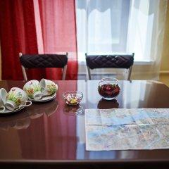 Гостиница Bridge Inn 2* Стандартный номер с различными типами кроватей фото 8