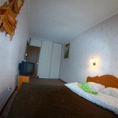 Апартаменты на Мусина комната для гостей фото 2