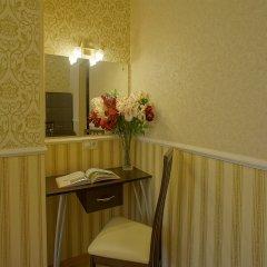 Гостиница JOY Стандартный номер разные типы кроватей фото 9