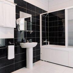 Мини-Отель Иоланта ванная фото 9