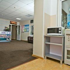 Гостиница Маяк в Уссурийске отзывы, цены и фото номеров - забронировать гостиницу Маяк онлайн Уссурийск фото 2