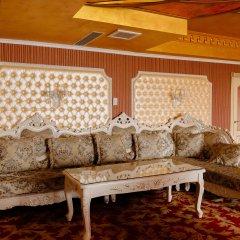 Гостиница Grand Opera Казахстан, Алматы - отзывы, цены и фото номеров - забронировать гостиницу Grand Opera онлайн комната для гостей фото 5
