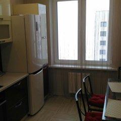 Апартаменты 1-комнатная квартира Апартаменты с разными типами кроватей фото 2