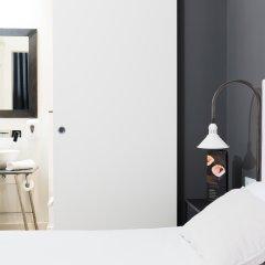 Отель The Moods 3* Стандартный номер с различными типами кроватей фото 12