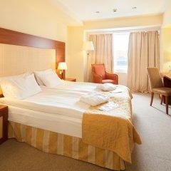 Гостиница SunFlower Парк в Москве - забронировать гостиницу SunFlower Парк, цены и фото номеров Москва комната для гостей