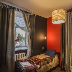 Гостиница Мой Хостел в Санкт-Петербурге 7 отзывов об отеле, цены и фото номеров - забронировать гостиницу Мой Хостел онлайн Санкт-Петербург