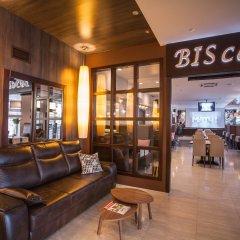 Гостиница BISHOTEL в Липецке 2 отзыва об отеле, цены и фото номеров - забронировать гостиницу BISHOTEL онлайн Липецк развлечения