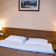 Гостиница Малетон 3* Номер Комфорт с разными типами кроватей фото 2