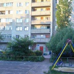 Апартаменты PrezentHaus Советская 164/89 детские мероприятия