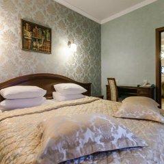 Гостиница Сокол в Суздале - забронировать гостиницу Сокол, цены и фото номеров Суздаль фото 7