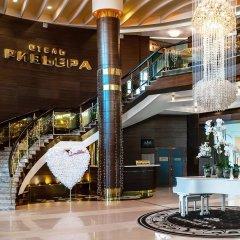 Гостиница Ривьера в Казани - забронировать гостиницу Ривьера, цены и фото номеров Казань фото 2