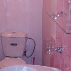 Гостевой Дом Иван да Марья Номер Комфорт с различными типами кроватей фото 17