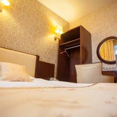 Гостиница Мартон Палас 4* Стандартный номер с разными типами кроватей фото 4