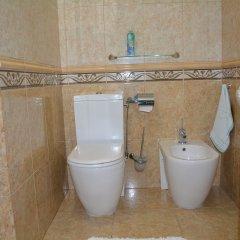 Гостиница на Калараш в Сочи отзывы, цены и фото номеров - забронировать гостиницу на Калараш онлайн ванная