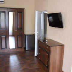 Мини-Отель Алёна удобства в номере