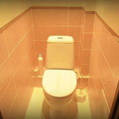 Апартаменты Добрые Сутки на Гастелло 6 ванная фото 3