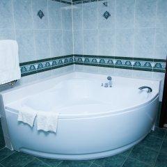 Гостиница Премьер Люкс с различными типами кроватей фото 6