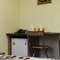 Гостевой дом Робинзон Стандартный номер фото 6