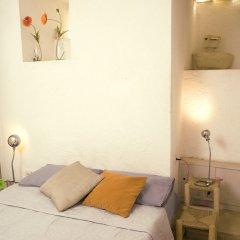 Jerusalem - Casa Maga Израиль, Иерусалим - отзывы, цены и фото номеров - забронировать отель Jerusalem - Casa Maga онлайн комната для гостей фото 2