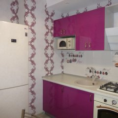 Гостиница Irina в Сочи отзывы, цены и фото номеров - забронировать гостиницу Irina онлайн фото 4