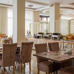 Гостиница «Аркадия» Украина, Одесса - 7 отзывов об отеле, цены и фото номеров - забронировать гостиницу «Аркадия» онлайн фото 4