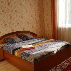 Отель AMBER-HOME 3* Стандартный номер фото 2