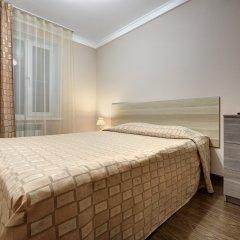 Валеско Отель & СПА Апартаменты с различными типами кроватей