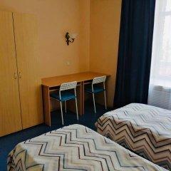 Гостиница Мини-Отель Кристалл в Екатеринбурге - забронировать гостиницу Мини-Отель Кристалл, цены и фото номеров Екатеринбург