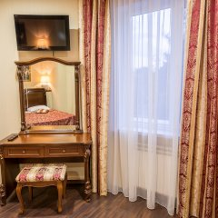 Гостиница Валенсия 4* Люкс с различными типами кроватей фото 6