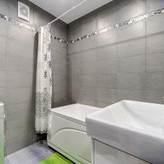 Апартаменты Шкапина 9-11 ванная фото 2