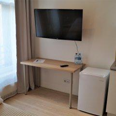 Гостиница Апарт-Отель Avenue Premium в Санкт-Петербурге 5 отзывов об отеле, цены и фото номеров - забронировать гостиницу Апарт-Отель Avenue Premium онлайн Санкт-Петербург