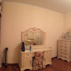 Гостиница 128 в Красной Поляне отзывы, цены и фото номеров - забронировать гостиницу 128 онлайн Красная Поляна спа