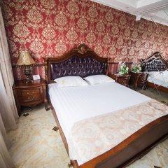 Гостиница Мини-отель Kот в Кургане отзывы, цены и фото номеров - забронировать гостиницу Мини-отель Kот онлайн Курган комната для гостей фото 3
