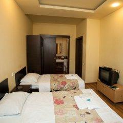 Hotel 4You 3* Стандартный номер с различными типами кроватей