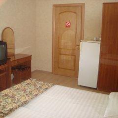Гостиница Нева Стандартный номер с различными типами кроватей фото 17