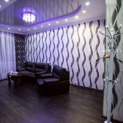 Мини-Отель Алмаз Люкс с различными типами кроватей фото 2