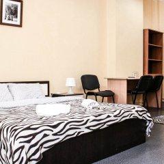 Hotel na Ligovskom 2* Номер с общей ванной комнатой с различными типами кроватей (общая ванная комната) фото 6