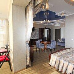 Отель Монарх Студия фото 4