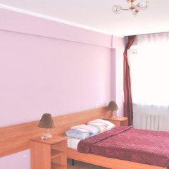 Отель Реакомп 3* Номер Комфорт фото 2