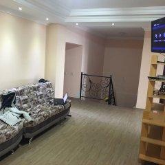 Гостиница Хостел Samal Almaty Казахстан, Алматы - отзывы, цены и фото номеров - забронировать гостиницу Хостел Samal Almaty онлайн спа