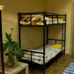 Atmosfera Hostel комната для гостей фото 6