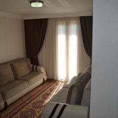 Отель Fatih İstanbul комната для гостей фото 12