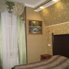 Гостиница Респект 3* Номер Эконом разные типы кроватей фото 3