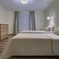 Валеско Отель & СПА Коттедж с различными типами кроватей фото 3