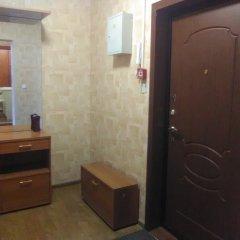 Апартаменты на Левобережной, 4-11 удобства в номере фото 2