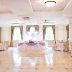 Гостиница Suleiman Palace фото 2