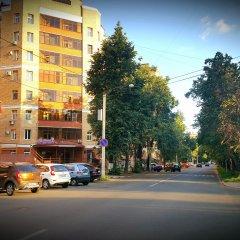 Апартаменты Zinina Kazan фото 2