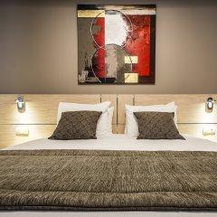 Отель Aero44 Бельгия, Виллер-ла-Виль - отзывы, цены и фото номеров - забронировать отель Aero44 онлайн комната для гостей фото 5
